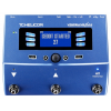 TC Helicon VoiceLive Play