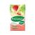 Bio Provamel Bio szójaital, epres 250 ml