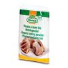 Bio real Bio sütőpor (foszfátmentes) 3x10 g