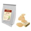 Bio Naturgold Bio tönkölytallér, sajtos 100 g
