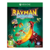 Ubisoft Rayman Legends - PS4