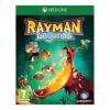 Ubisoft Rayman Legends - PS4