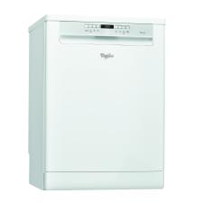 Whirlpool ADP 8070 WH mosogatógép