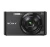 Sony Cyber-Shot DSC-W830 digitális fényképező