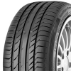 Continental SportContact 5 XL FR 255/60 R18 112V
