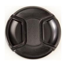 Phottix rápattintható objektívsapka 58mm lencsevédő sapka