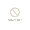 Nincs Adat Királylányos mesék - Hangoskönyv (CD)