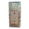 Mecsek Kamillavirág szálas tea  - 50 g