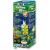 JBL JBL ProFlora Bio80 eco
