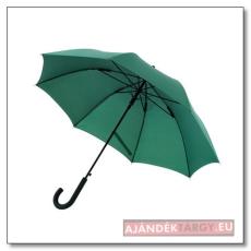 Automata szélálló esernyő
