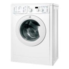Indesit IWSND 61252 C ECO EU mosógép és szárító