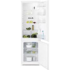Electrolux ENN 2800 ACW hűtőgép, hűtőszekrény