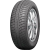 GOODYEAR EfficientGrip Compact OT 165/70 R14