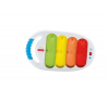 Fisher Price FP Baba xilofon fisher price