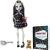 Monster High Kedvenc karakterek Frankie Stein