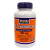 Now Foods NOW L-TRYPTOPHAN 500 MG