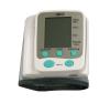HAUSER VM-111 Vérnyomásmérő vérnyomásmérő