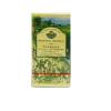 Herbária Verbena (Vasfű) tea (20 db borítékolt filter/doboz)