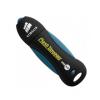 Corsair Flash Voyager 128GB USB3.0