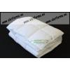 Medisan takaró, 200x220 cm (1500 gramm) - Naturtex