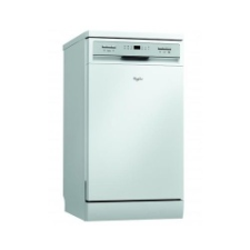 Whirlpool ADPF 862 WH mosogatógép