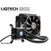 ENERMAX Liquid Cooler System Liqtech 120X