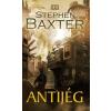 Stephen Baxter Antijég