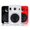 Roth Audio OLi POWA-5