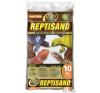 Zoo Med Repti Sand fehér homok, 4,5kg hüllőfelszerelés