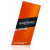 Bruno Banani Absolute EDT 75 ml