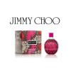 Jimmy Choo EXOTIC EDT 100 ml