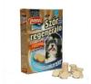 Panzi - Cani-tab kutya vitamin 100 db-os szőrregeneráló vitamin