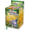 JBL JBL ReptilSpot HaloDym 70W +