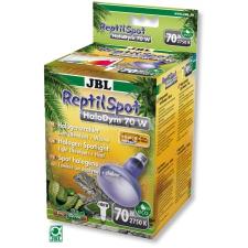 JBL JBL ReptilSpot HaloDym 70W + halfelszerelések