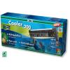 JBL JBL Cooler 200 +