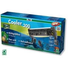 JBL JBL Cooler 200 + halfelszerelések