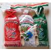 Kalocsai fűszerpaprika csomag 3x50gr