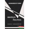 Erkölcs és politika