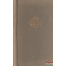 Shakespeare: Szonettek / A szerelmes panasza irodalom