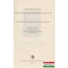 Pattantyús gépész- és villamosmérnökök kézikönyve 1.