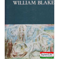 William Blake művészet