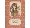 Maxi irodalom