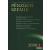 Pénzügyi Szemle / Public Finance Quarterly 2008/1.