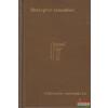 Shakspere színművei 4. - Történeti színművek II.