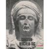 Gorsium-Herculia-Tác