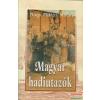 Magyar hadiutazók