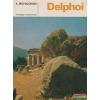 Delphoi