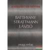 A szegények orvosa: Batthyány Strattmann László