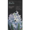 Taylor´s Guide to Bulbs