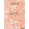 Képletgyűjtemény és statisztikai táblázatok - Távoktatás 41/2005.